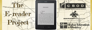 E-Reader-Project_small